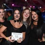 RKG 2018 Weiberkarneval_web (109)