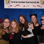 RKG 2018 Weiberkarneval_web (52)