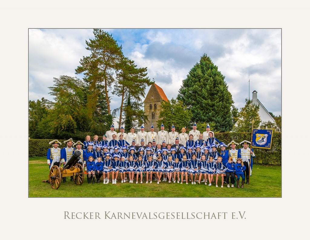 web-Gruppenbild-©Felix-Buescher__5982
