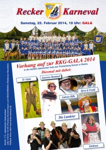 Plakat_Gala_2014_web