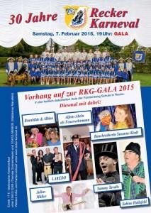 Plakat_Gala_2015_A3.web