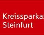 Kreissparkasse Steinfurt