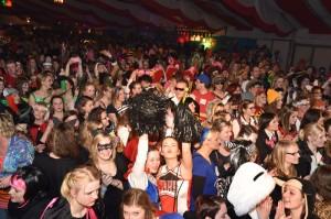 RKG-Weiberkarneval-2015 (116)