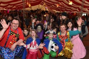RKG-Kinderkarneval-2016