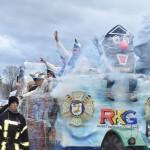 RKG-Umzug 2016 (88)
