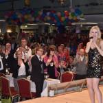 22-RKG-Gala-2017-Annabell-Anderson-auf-der-Bühne-DSC_2076