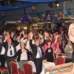 23-RKG-Gala-2017-die-Hände-zum-Himmel-DSC_2080