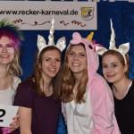RKG-2017-Weiberkarneval-Kostümierung-DSC_3137