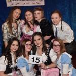 RKG-2017-Weiberkarneval-Kostümierung-DSC_3193