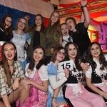 RKG-2017-Weiberkarneval-Kostümierung-DSC_3198