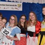 RKG-2017-Weiberkarneval-Kostümierung-DSC_3237