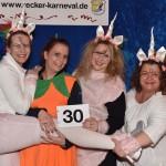 RKG-2017-Weiberkarneval-Kostümierung-DSC_3280