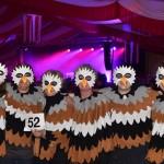 RKG-2017-Weiberkarneval-Kostümierung-DSC_3397