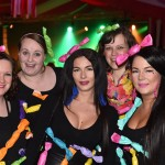 RKG-2017-Weiberkarneval-Kostümierung-DSC_3428