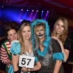 RKG-2017-Weiberkarneval-Kostümierung-DSC_3444