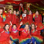 RKG-2017-Weiberkarneval-Kostümierung-DSC_3486