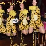 RKG-2017-Weiberkarneval-Kostümierung-DSC_3531