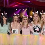 RKG-2017-Weiberkarneval-Kostümierung-DSC_3565