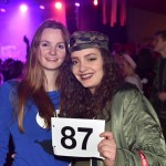 RKG-2017-Weiberkarneval-Kostümierung-DSC_3585
