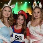 RKG-2017-Weiberkarneval-Kostümierung-DSC_3587