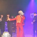 RKG-2017-Weiberkarneval-Kostümierung-DSC_3599