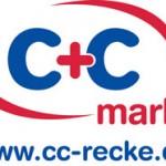 C+C markt