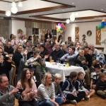 RKG-Sessionseröffnung-2017- (27)