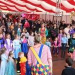 RKG 2018 Kinderkarneval  (1)