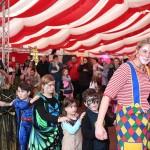 RKG 2018 Kinderkarneval  (2)