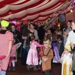 RKG 2018 Kinderkarneval  (3)