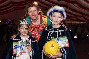 RKG 2018 Kinderkarneval  (4)