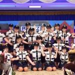 RKG Gala 2018_web (103)
