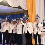 RKG Gala 2018_web (18)