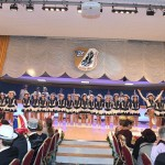RKG Gala 2018_web (21)