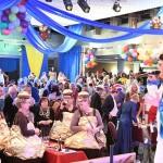 RKG Gala 2018_web (231)