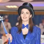 RKG Gala 2018_web (32)