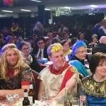 RKG Gala 2018_web (36)