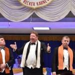 RKG Gala 2018_web (82)
