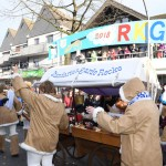 RKG-Umzug-2018 (66)