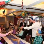 Recke RKG 2018 Seniorenkarneval  (10)