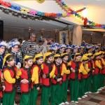 Recke RKG 2018 Seniorenkarneval  (14)
