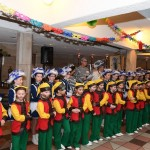 Recke RKG 2018 Seniorenkarneval  (15)