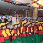 Recke RKG 2018 Seniorenkarneval  (16)