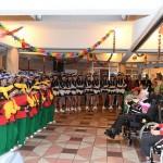 Recke RKG 2018 Seniorenkarneval  (20)