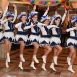 Recke RKG 2018 Seniorenkarneval  (25)