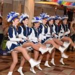 Recke RKG 2018 Seniorenkarneval  (28)
