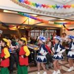 Recke RKG 2018 Seniorenkarneval  (3)