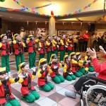 Recke RKG 2018 Seniorenkarneval  (34)