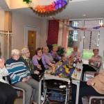 Recke RKG 2018 Seniorenkarneval  (35)