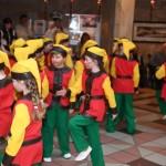 Recke RKG 2018 Seniorenkarneval  (37)